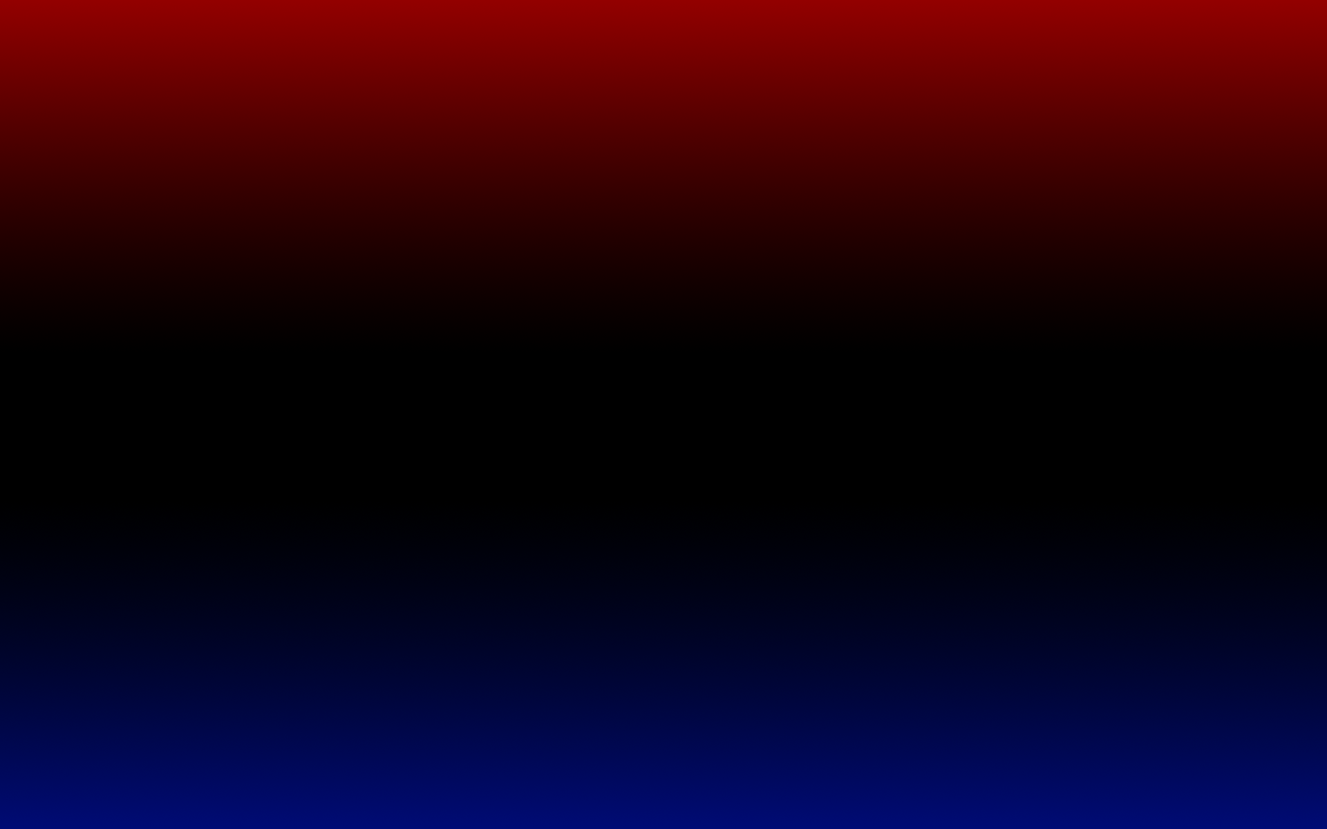 red blue background wallpaper 64221